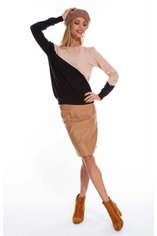 Lindsey pulóver