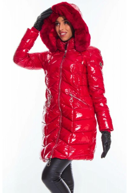 Axia kabát