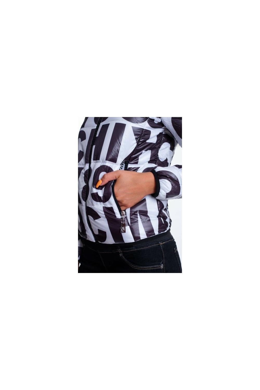 Benin dzseki