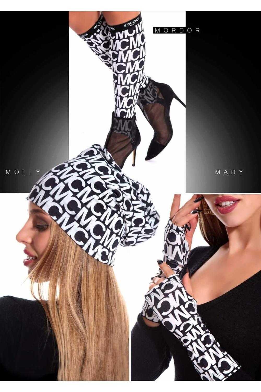 Mary kesztyű