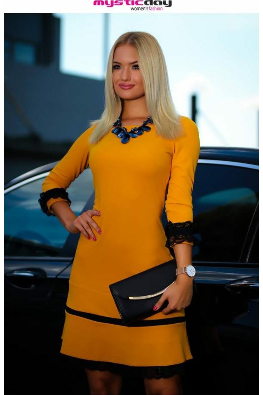 Inez ruha
